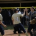 photo-338_NCAA_RAF0877.JPG