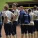 photo-342_NCAA_RAF0883.JPG