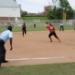 photo-409_NCAA_RAF1218.JPG