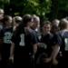 photo-446_NCAA_RAF1484c.JPG