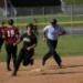 photo-472_NCAA_RAF1635.JPG