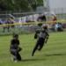 photo-473_NCAA_RAF1641.JPG