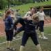 photo-612_NCAA_RAF.JPG