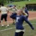 photo-614_NCAA_RAF.JPG