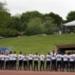 photo-616_NCAA_RAF.JPG