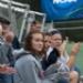 photo-617_NCAA_RAF.JPG