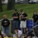 photo-662_NCAA_RAF2872.JPG
