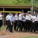 photo-685_NCAA_RAF3047.JPG