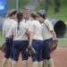 photo-752_NCAA_RAF3353.JPG