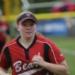 photo-783_NCAA_RAF3489.JPG