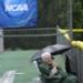 photo-785_NCAA_RAF3497.JPG