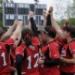 photo-832_NCAA_RAF3739.JPG
