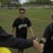 photo-950_NCAA_RAF7525.JPG
