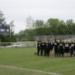 photo-1070_NCAA_RAF3826.JPG