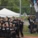 photo-1181_NCAA_RAF.JPG