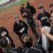 photo-1185_NCAA_RAF.JPG