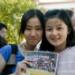 183259_20100816Mon_rf.JPG