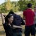 185658_20100818Wed_rf.JPG
