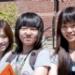 LGL_5285.jpg
