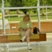 photo-LLS_6611.jpg