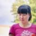 _LGL4092.jpg